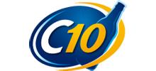 C10 - Mespoulet Boissons Services