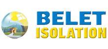 Belet Isolation Rodez