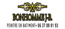 BONHOMME JB