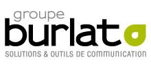 Groupe Burlat