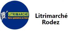 Litrimarché Rodez